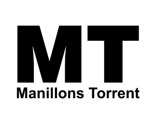 Manillons_Torrent