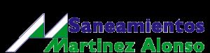 Saneamientos Martinez Burgos Reformas